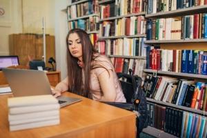argumentative essay ides